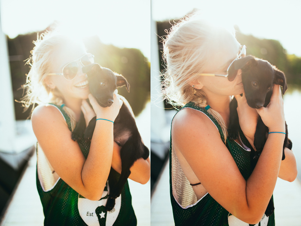 Sailing_With_Friends_Cute_Puppy-26.JPG