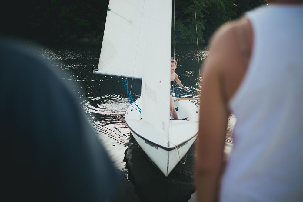 Sailing_With_Friends_Cute_Puppy-30.JPG
