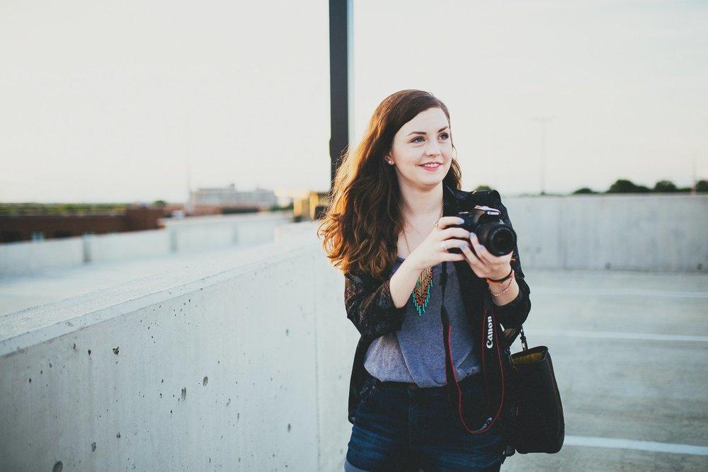 Claire_Camera_CanonASE.JPG