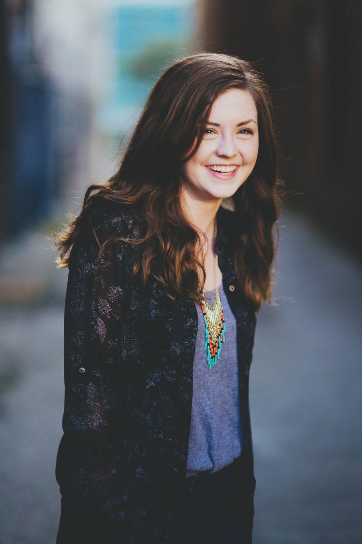 Claire_Portrait_AlleyASE.JPG