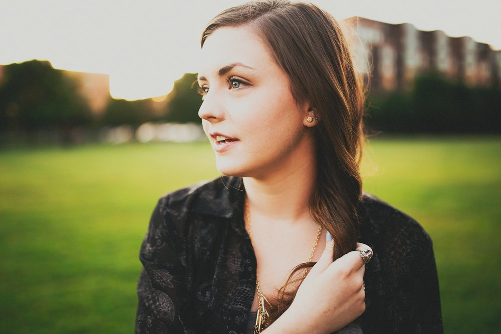 Claire_Sun_Hair_PortraitASE.JPG