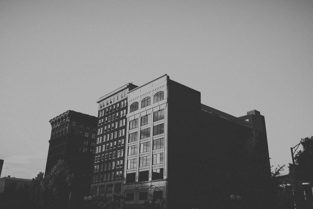 Claire_Buildings_Downtown_Columbus.JPG