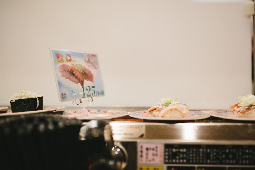 Japan_Blog-3.jpg