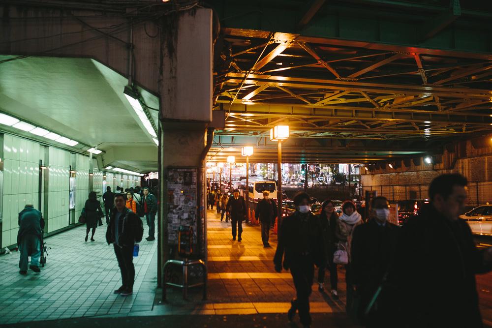 Japan_Blog-4.jpg
