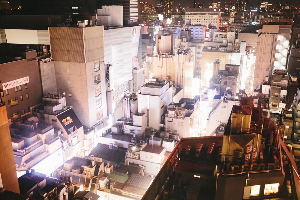 Japan_Blog-6.jpg
