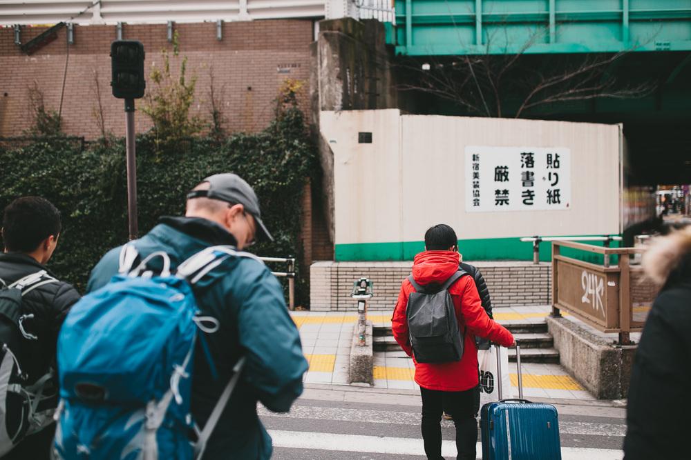 Japan_Blog-9.jpg