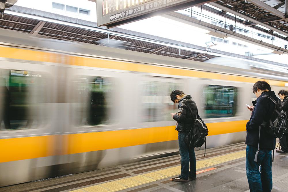 Japan_Blog-11.jpg