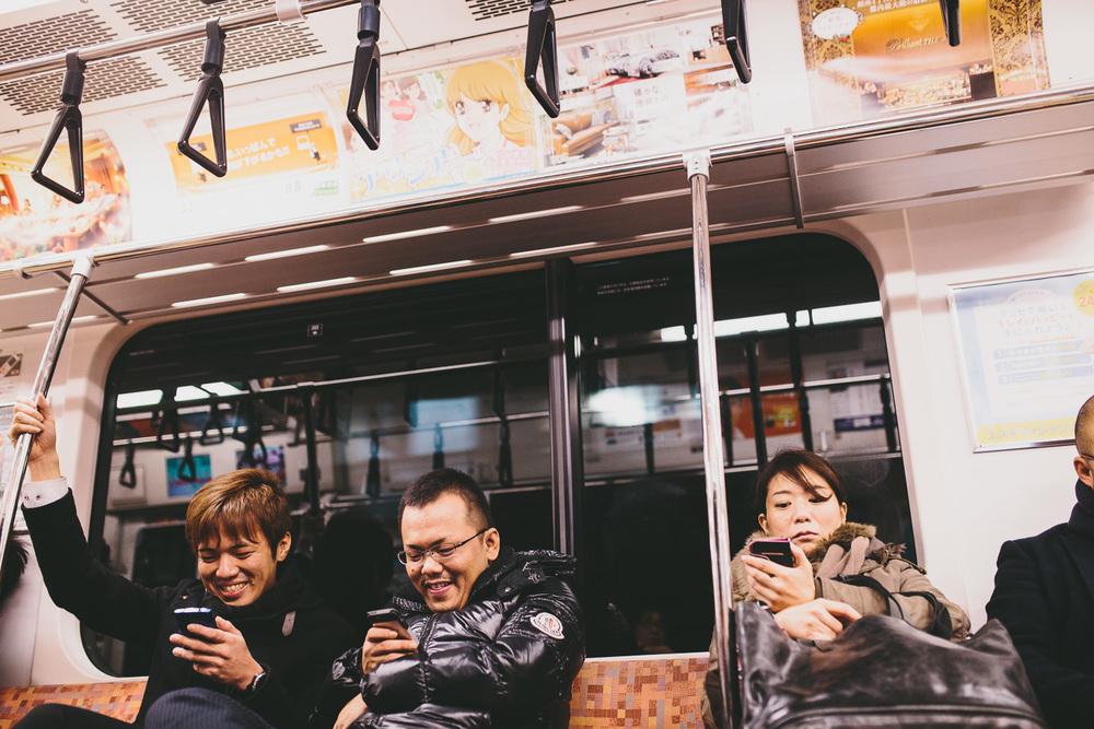 Japan_Blog-12.jpg