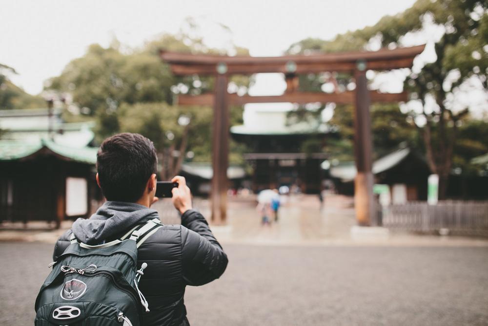 Japan_Blog-14.jpg