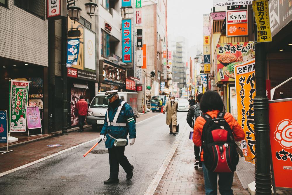 Japan_Blog-13.jpg