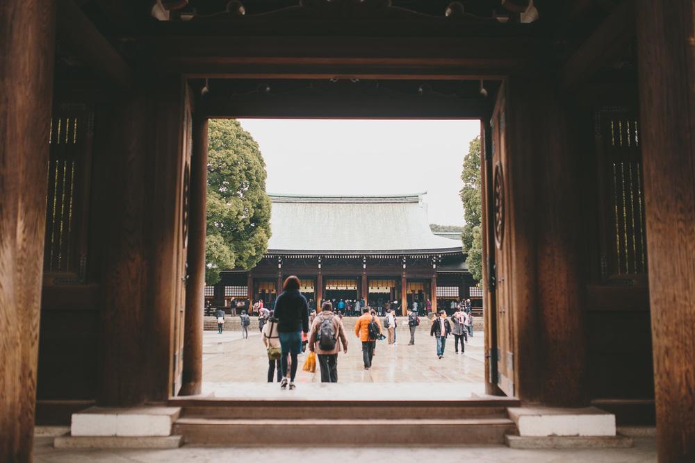Japan_Blog-16.jpg