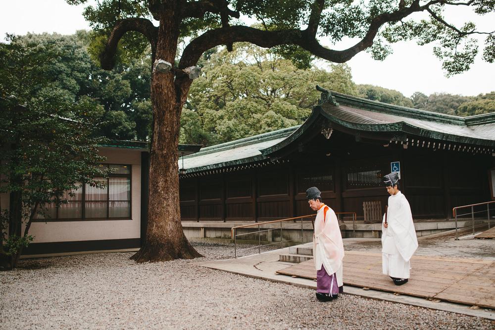 Japan_Blog-15.jpg