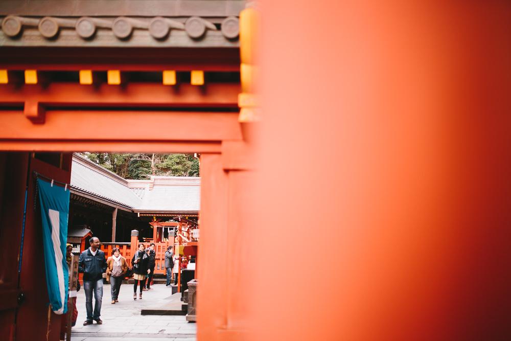 Japan_Blog-24.jpg