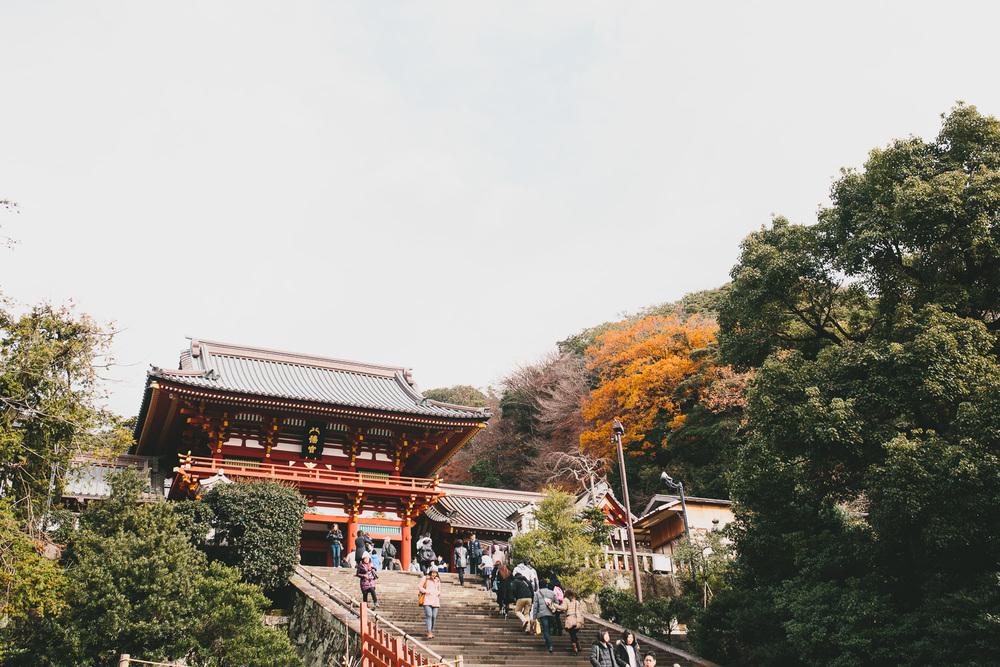 Japan_Blog-26.jpg