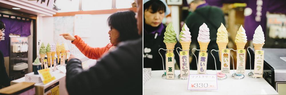Japan_Blog-28 dip.jpg