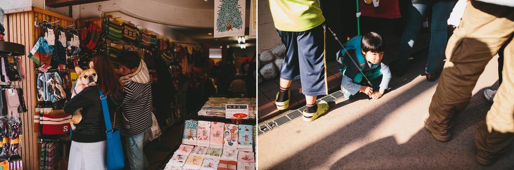 Japan_Blog-37 Dip.jpg