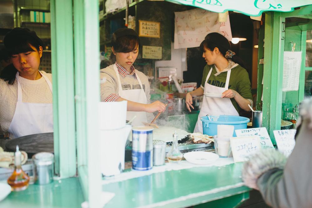 Japan_Blog-39.jpg