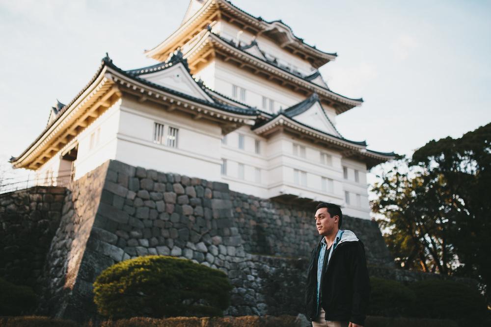 Japan_Blog-44.jpg