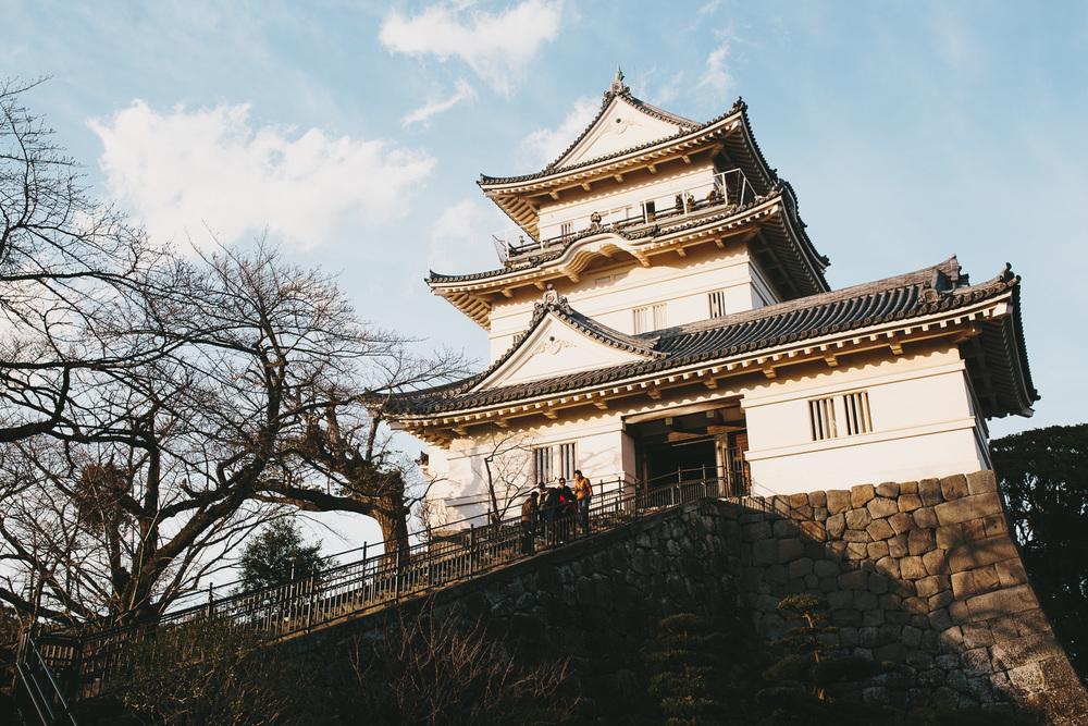 Japan_Blog-45.jpg