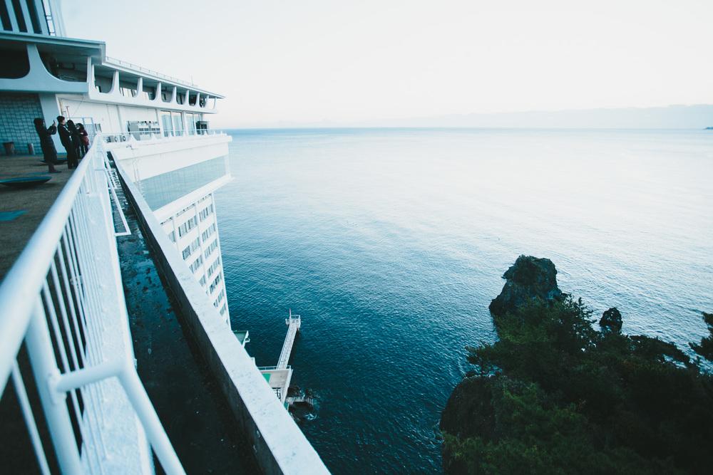Japan_Blog-49.jpg