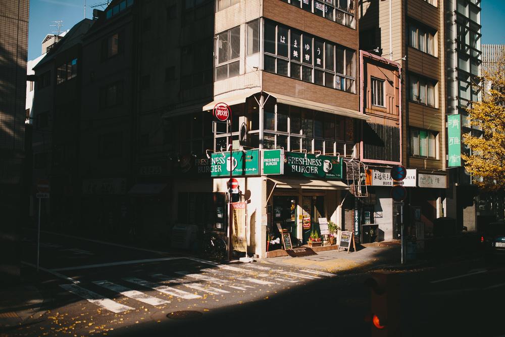 Japan_Blog-72.jpg