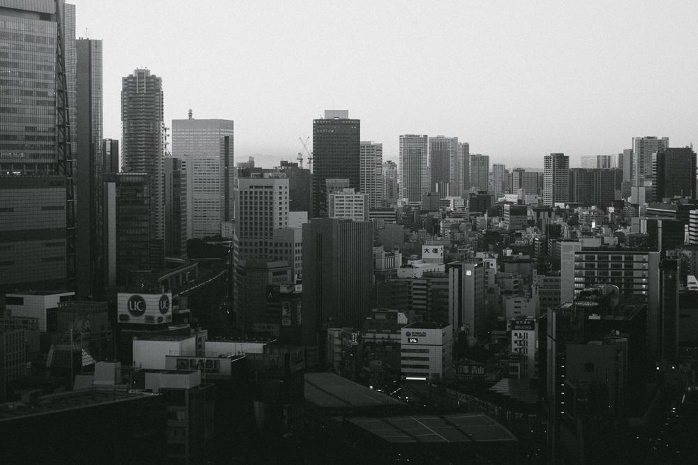 Japan_Blog-71.jpg
