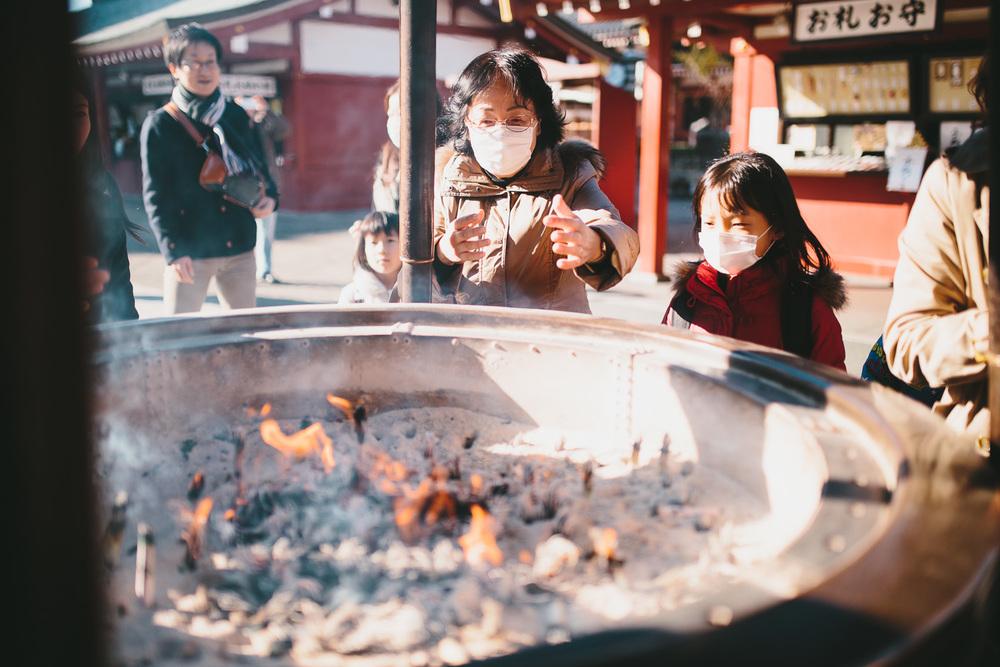 Japan_Blog-74.jpg