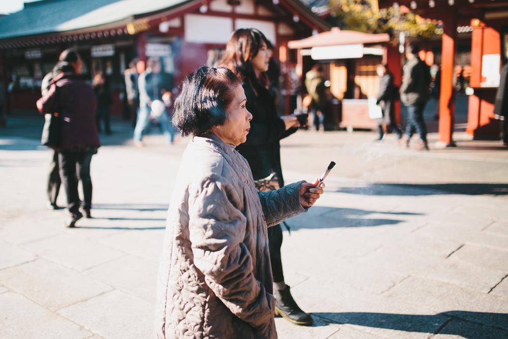 Japan_Blog-80.jpg