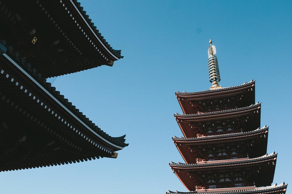 Japan_Blog-81.jpg