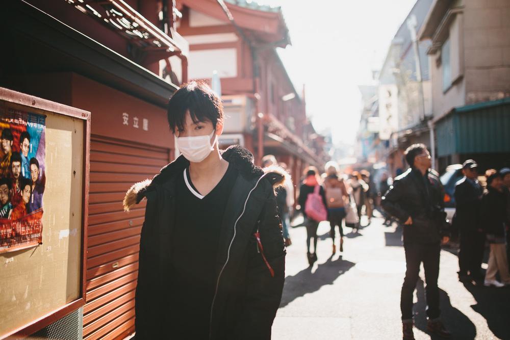 Japan_Blog-87.jpg