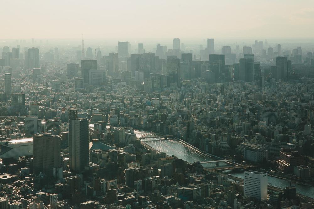 Japan_Blog-91.jpg
