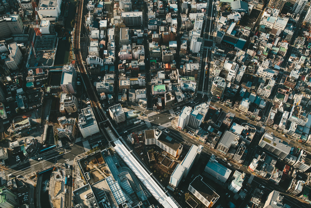 Japan_Blog-90.jpg
