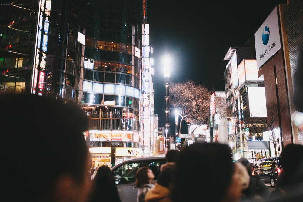 Japan_Blog-96.jpg
