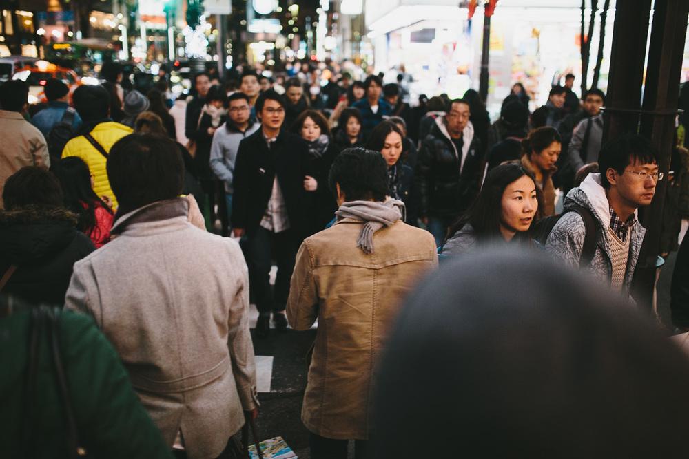 Japan_Blog-97.jpg