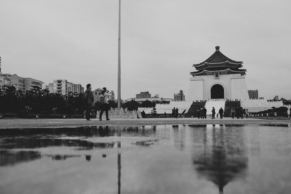 Taiwan_Blog-1.jpg