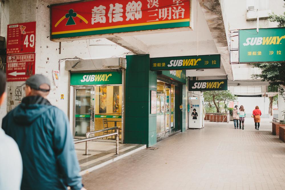 Taiwan_Blog-16.jpg