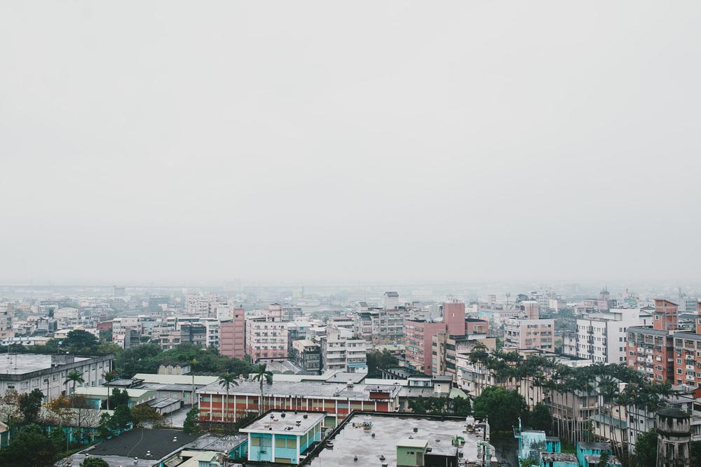 Taiwan_Blog-17.jpg