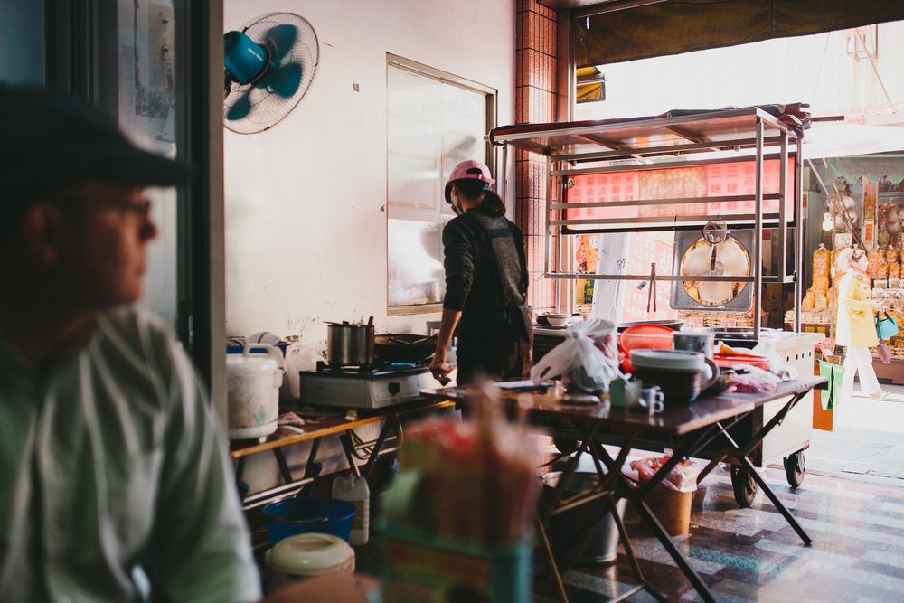 Taiwan_Blog-46.jpg