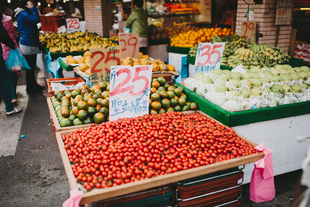 Taiwan_Blog-48.jpg