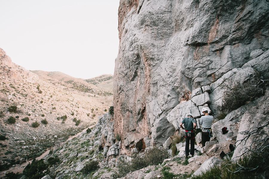 Climb-3.jpg