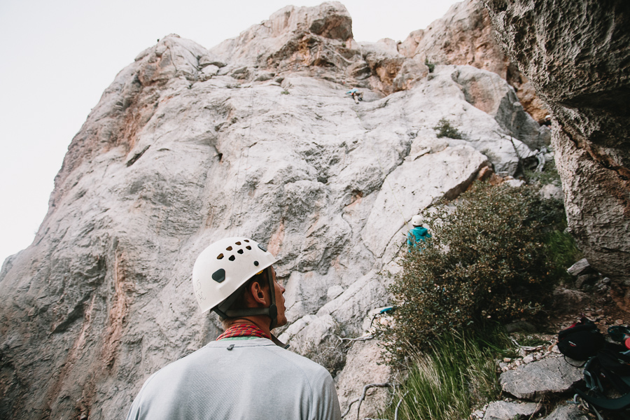 Climb-2.jpg