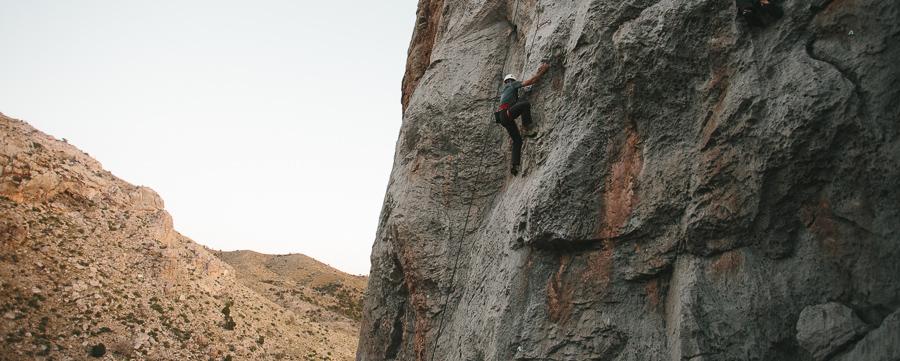 Climb-4.jpg