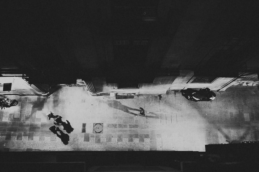 035-storyboard.jpg