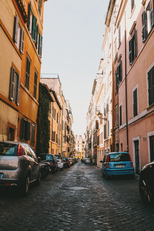 138-Rome.jpg
