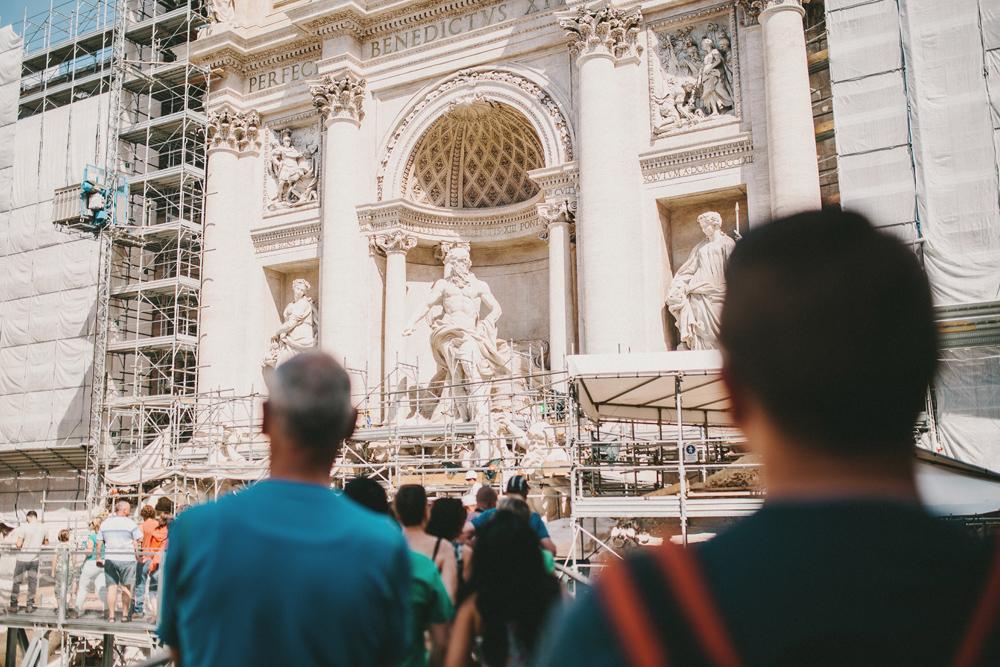 140-Rome.jpg