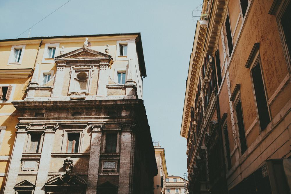 141-Rome.jpg
