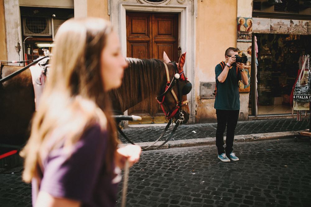 142-Rome.jpg