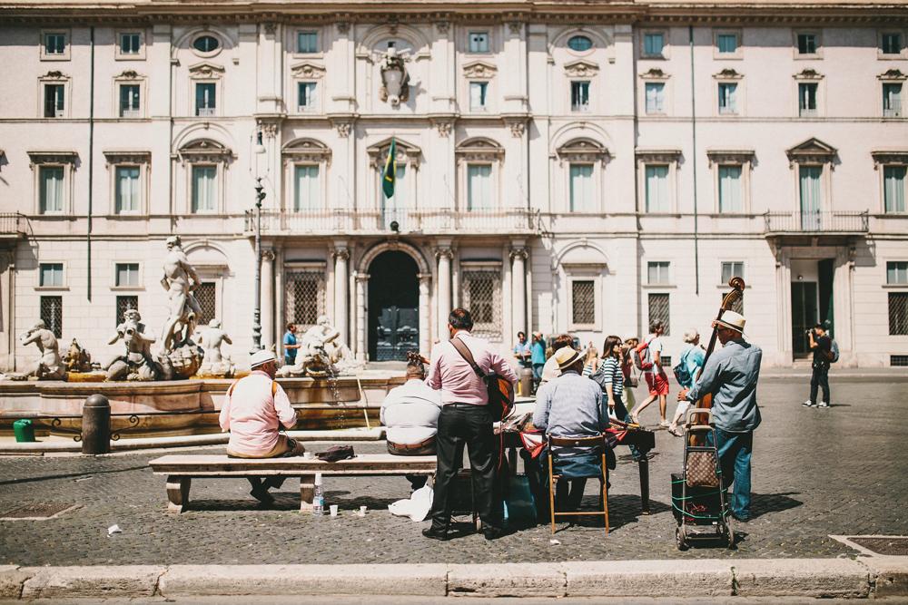146-Rome.jpg