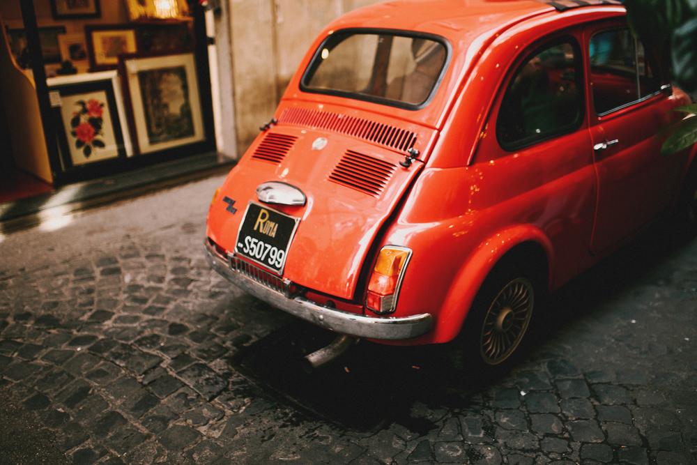 150-Rome.jpg