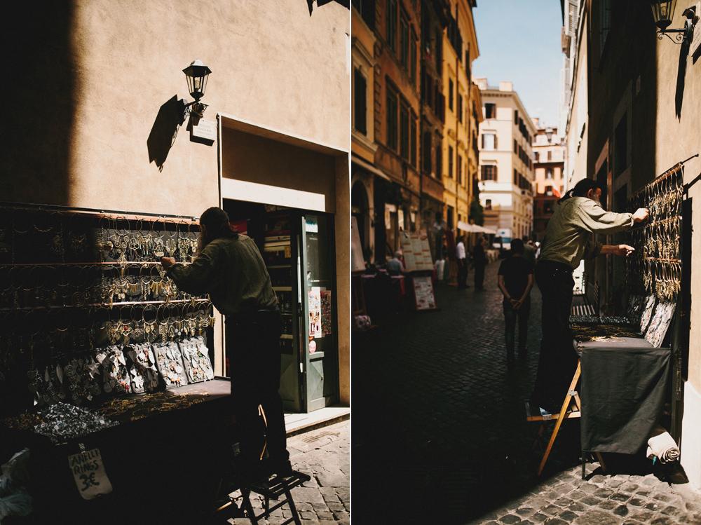 149-Rome.jpg